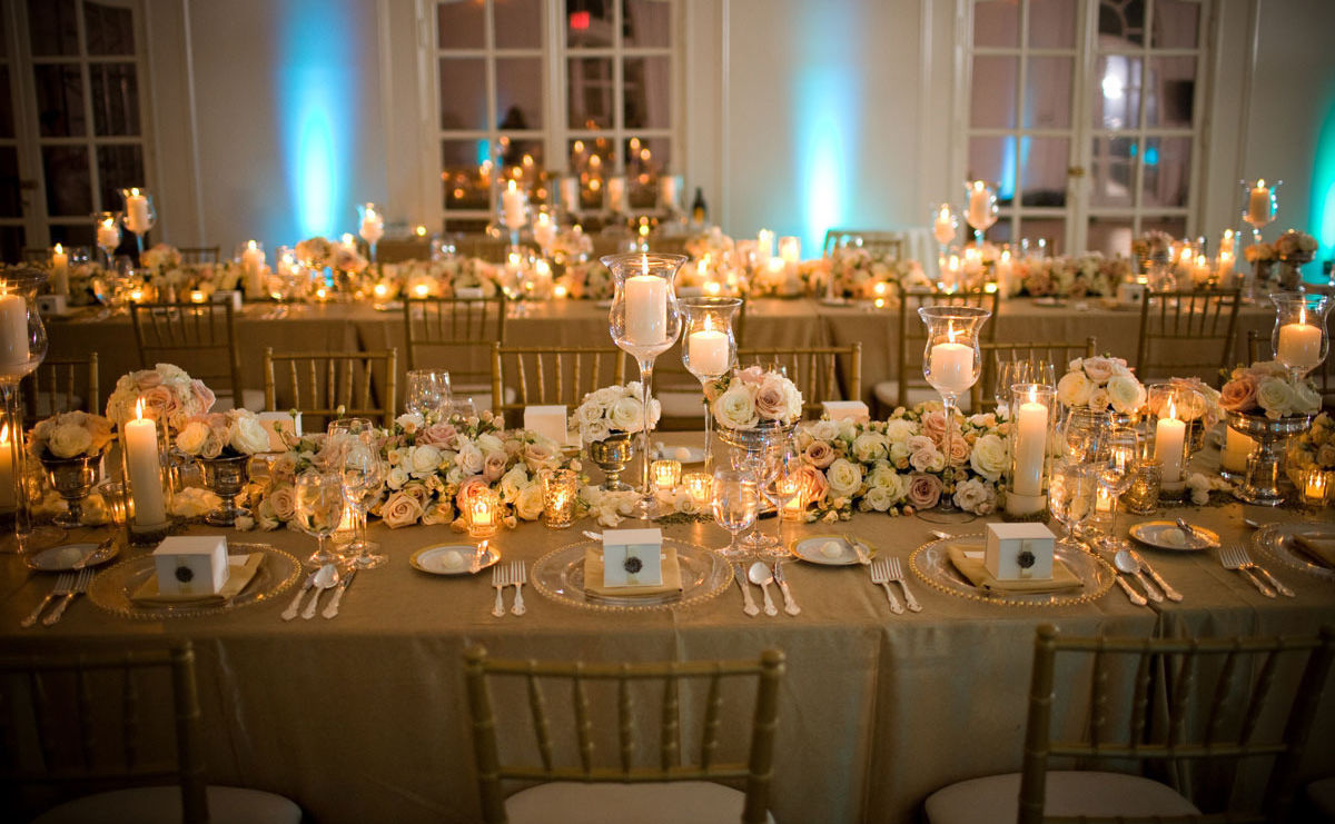 party rentals in atlanta ga event rental store serving terra cara collection trademark of floor and decor outlets