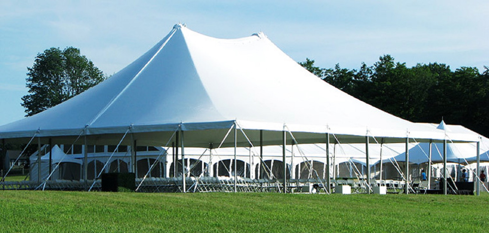 Tent 1 Tent 2 ... & Party Rentals in Atlanta GA | Event Rental Store Serving Atlanta ...