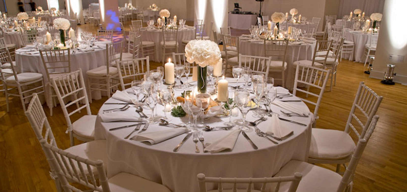Furniture Warehouse East Point Ga Rentals In Atlanta Ga Event Rental Store Serving 100 Tiny