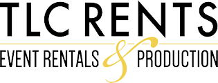 Party Rentals in Atlanta GA | Event Rental Store Serving Atlanta Metro Georgia | Tent/Wedding Rentals
