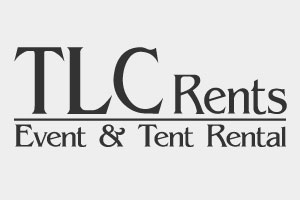 Welcome to TLC Rents - Event & Tent Rental