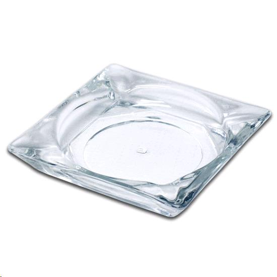 Where to find GLASS, ASHTRAY in Atlanta