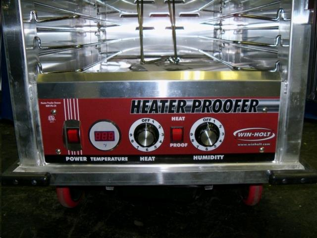 Where to find HOTBOX, HEATING ELEMENT in Atlanta