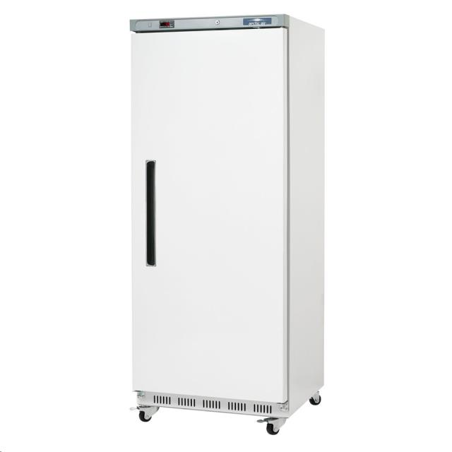 Where to find COMMERCIAL REFRIGERATOR in Atlanta