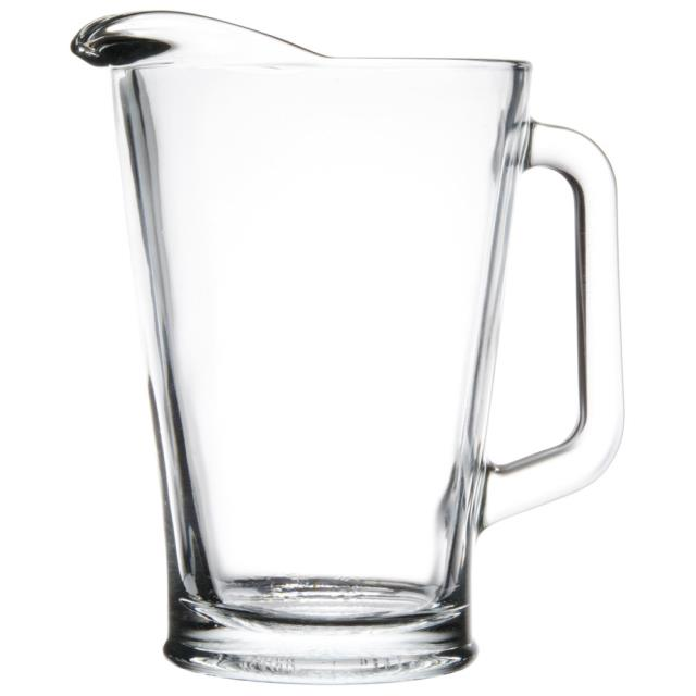 Where to find PITCHER, GLASS 60OZ in Atlanta
