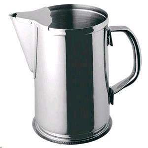 Where to find PITCHER, STAINLESS STEEL in Atlanta
