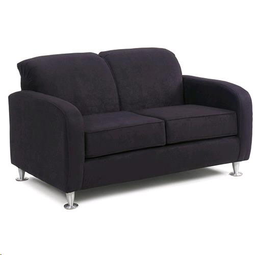 Where to find SUAVE MIDNIGHT LOVESEAT in Atlanta