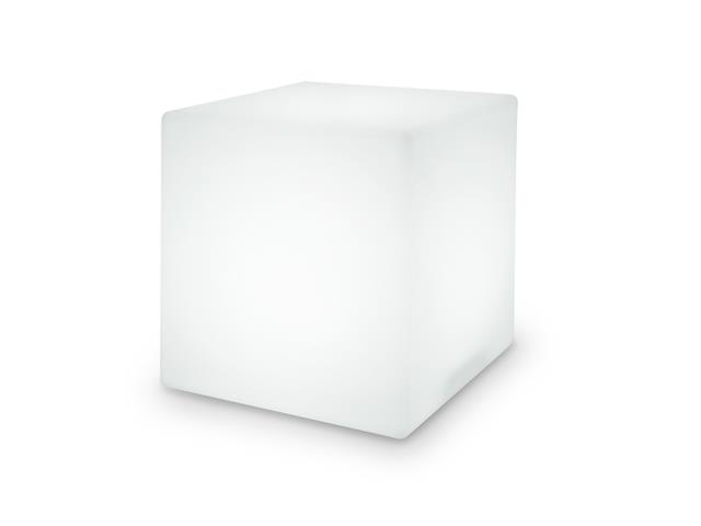 Where to find LIGHTED CUBE END TABLE 18 in Atlanta