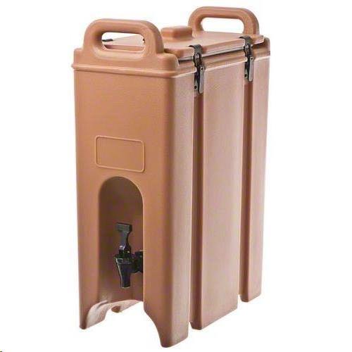 Where to find DISPENSER, INSULATED HOT COLD - 3 GAL in Atlanta