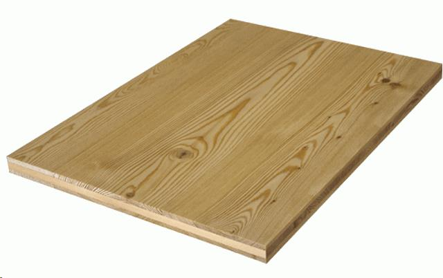 Where to find PLYWOOD FLOORING  4 X8 in Atlanta
