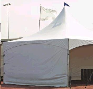 Where to find TENT, SIDEWALL SOLID  LINEAR FT in Atlanta