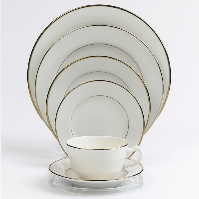 Where to find DIPLOMAT DINNERWARE in Atlanta