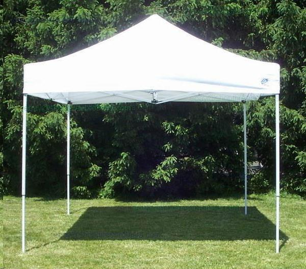 Where to find 12X12 FIESTA FRAME TENT N in Atlanta & 12X12 FIESTA FRAME TENT N Rentals Atlanta GA Where to Rent 12X12 ...