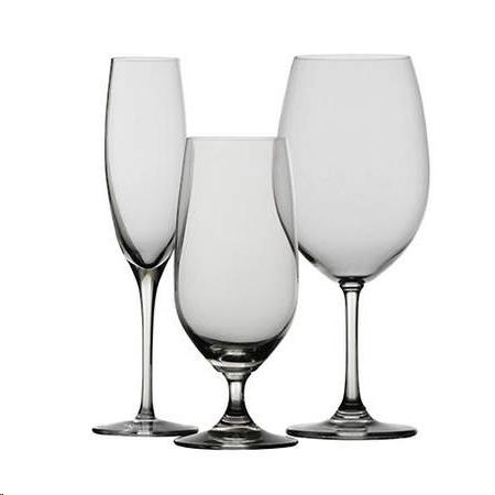 Where to find MONDIAL GLASSWARE in Atlanta