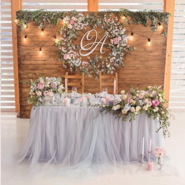 Where to find DECOR, BACKDROP RUSTIC WOOD 8 x8 in Atlanta