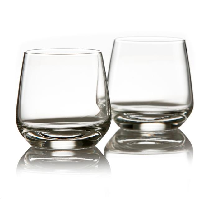 Where to find GLASS, STEMLESS WHISKEY GLASS 11OZ in Atlanta