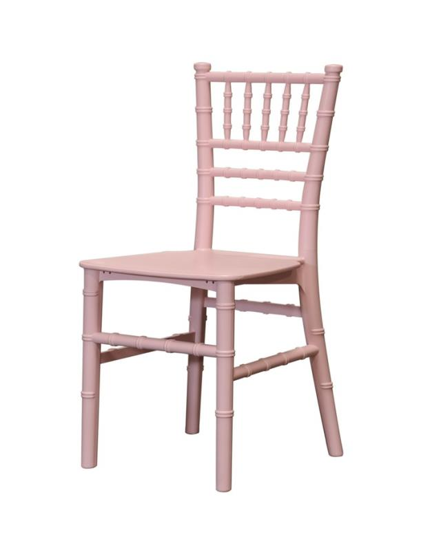 where to find child pink chiavari chair 13 seat in atlanta