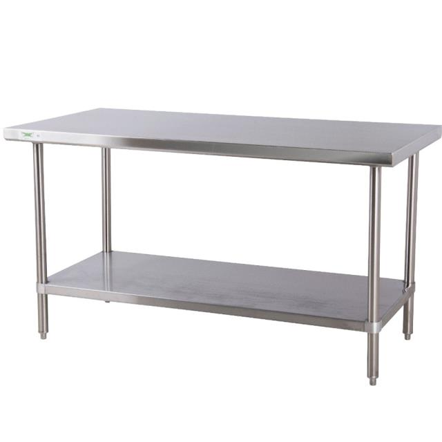 Where to find TABLE, PREP STAINLESS STEEL 6 in Atlanta