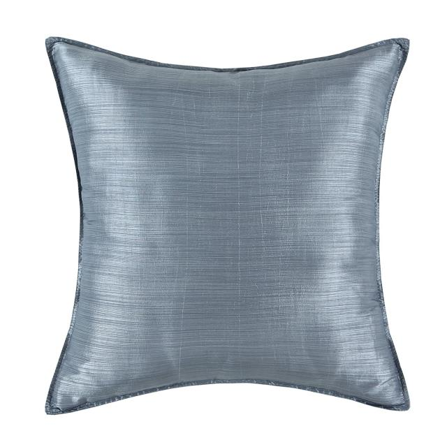 Where to find EUPHORIA THROW PILLOW, 20  -GRAY in Atlanta