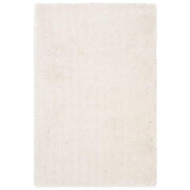 Where to find DECOR, RUG SHAG  IVORY  5 x8 in Atlanta
