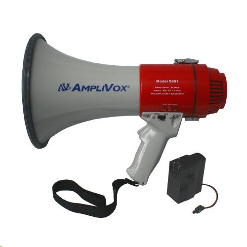 Where to find MEGAPHONE W  CARRYING CASE in Atlanta