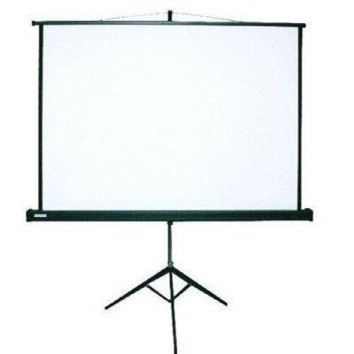 Where to find PROJECTOR SCREEN 60  W CASE in Atlanta