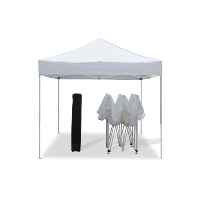 Where to find CUSTOMER PICK UP TENTS in Atlanta