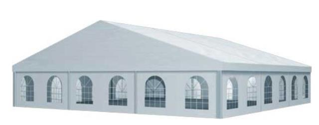 Where to find FRAME TENTS  GABLE END in Atlanta