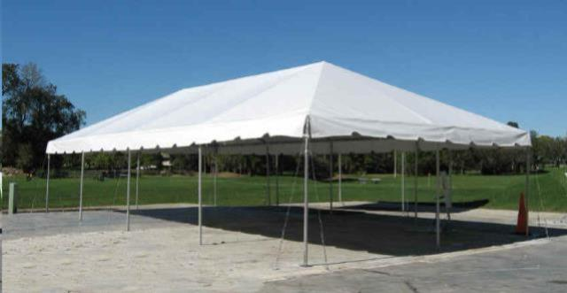 Where to find 20  FT WIDE FRAME TENTS in Atlanta