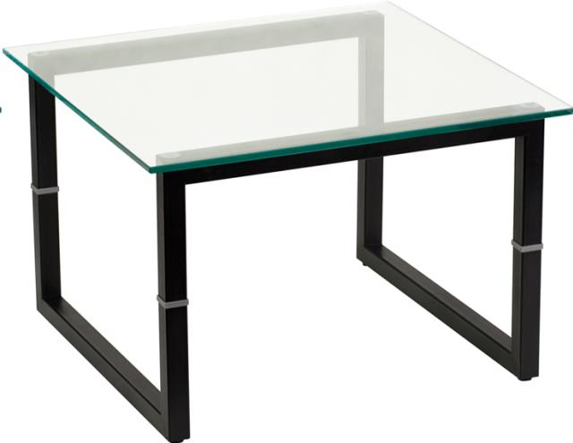 Where to find CONTEMPORARY GLASS END TABLE in Atlanta