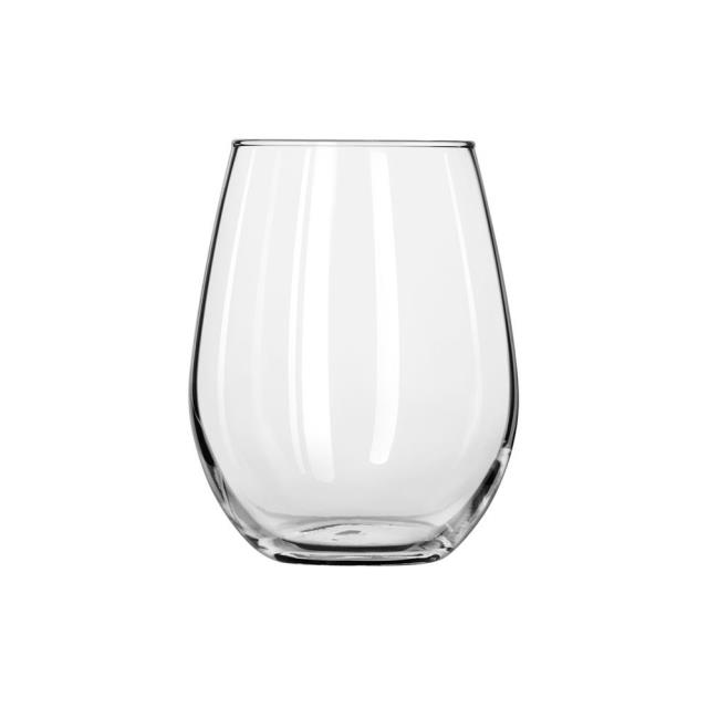 Where to find GLASS, STEMLESS WINE GLASS  11.75 OZ in Atlanta