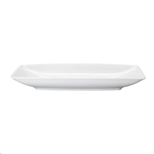 Where to find CHINA, WHITE PLATTER RECTANGLE 10 X7 in Atlanta