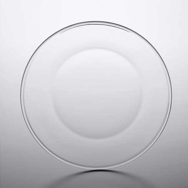 Where to find CHINA, CLEAR GLASS PLATE 8 in Atlanta