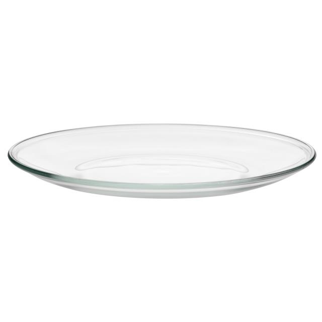 Where to find CHINA, GLASS SAUCER in Atlanta
