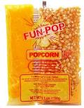 Rental store for RESALE, POPCORN OIL COMBO PACK in Atlanta GA
