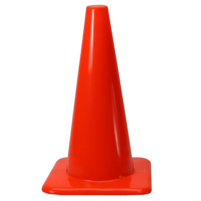 Where to find ORANGE CONE in Atlanta