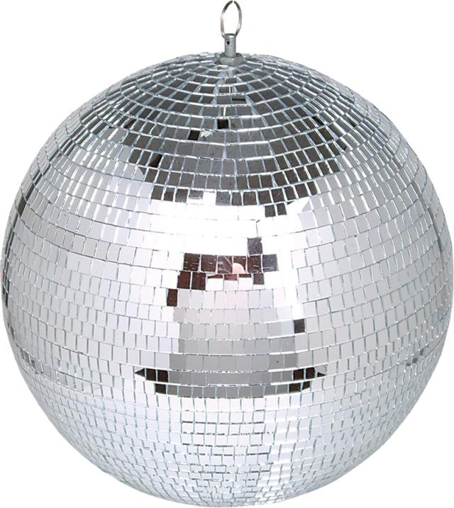 Where to find MIRROR BALL W  MOTOR   PIN SPOT 12 in Atlanta