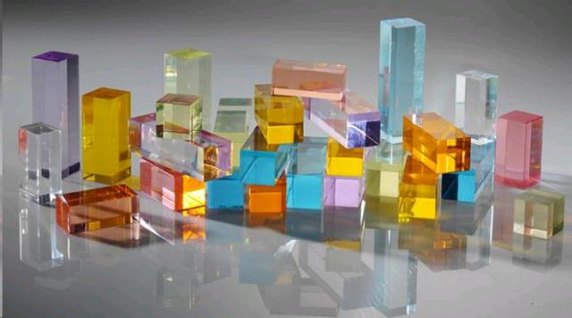 Where to find ACRYLIC BLOCKS-MULTI. in Atlanta