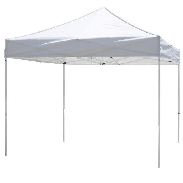 Where to find 10X10 POP-UP WHITE TENT w SIDES DOOR in Atlanta  sc 1 st  TLC Rents & 10X10 POP UP WHITE TENT W/SIDES DOOR Rentals Atlanta GA Where to ...