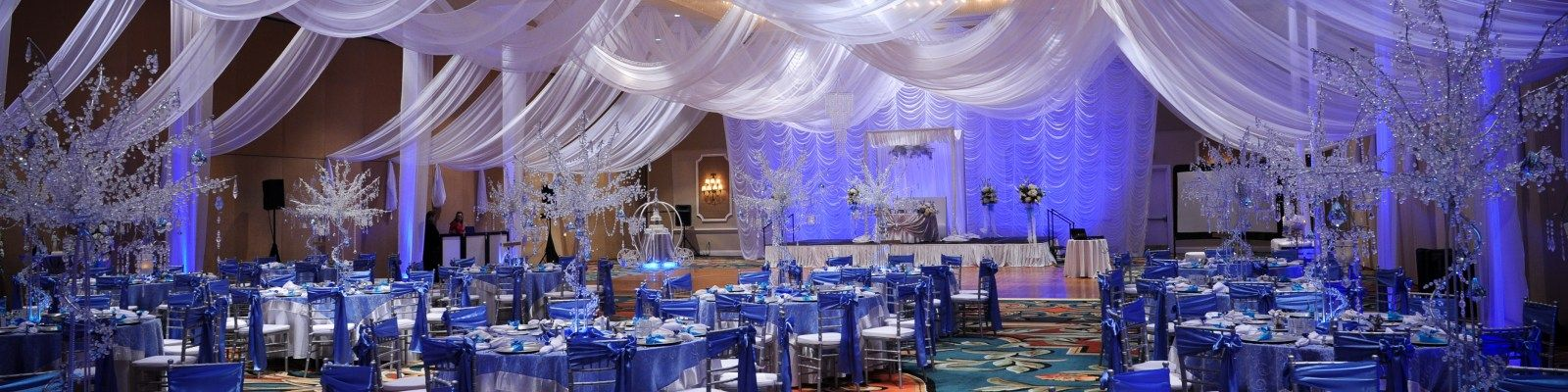 Party rentals in Atlanta Party Rentals in